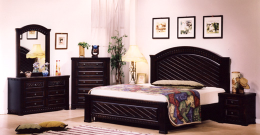 Bedroom Furniture Malaysia bedroom furniture — buy bedroom furniture, price , photo bedroom