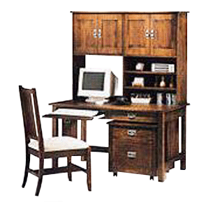Buy Home Office H202-52