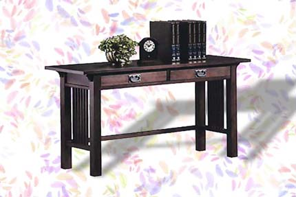 Buy Coffee Table OC900-32