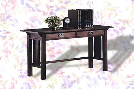 Buy Coffee Table OC900-32