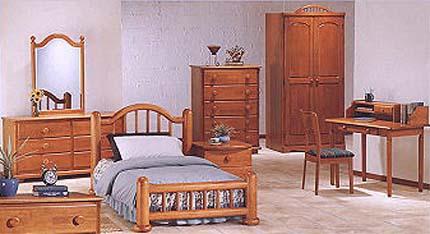 Buy Bedroom Furniture Adam