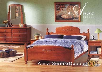 Buy Bedroom Furniture Anna