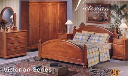 Buy Bedroom Furniture Victorian