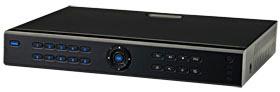 4CH excellent value H.264 DVR