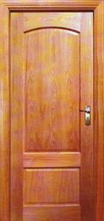 Interior Moulded Doors
