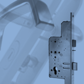 HZ-lock