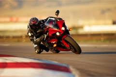 Buy Motorcycle parts, including handle bases, triangular upper mounts, starter bars, drive gears, transmission parts.