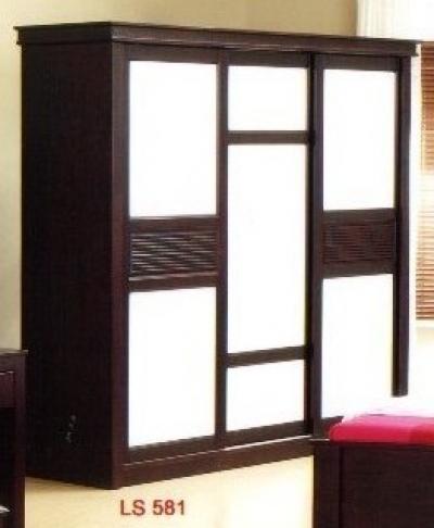 Buy Cupboard with Sliding Door