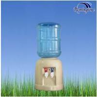 Buy Ceramic Dispenser, RC-CR-503