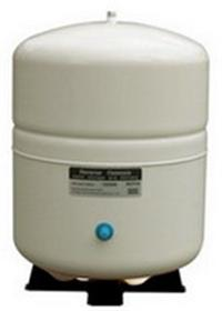 Storage Tank for RO System, RC-QOW-5.5G