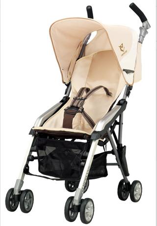Combi : Stroller (Empresso) SX-350 — Buy Combi : Stroller ...