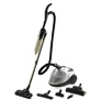 SUNSHINNE Water Filtration Vacuum Cleaner