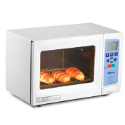 NOXXA Breadmaker / Multifunction Oven 206845