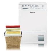 ARISTON Condenser Dryer