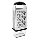 Grips Box Grater