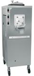 Buy Continuous Batch Freezer