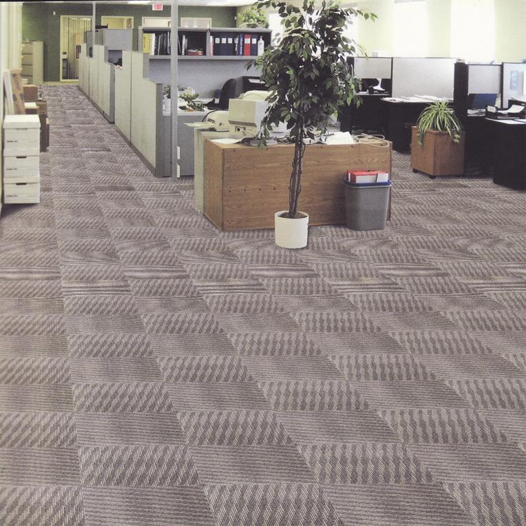 Carpet Tiles, Planetary SQ buy in Kuala Lumpur