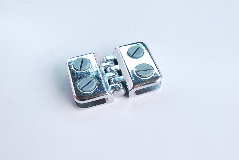 Buy Glass Hinges