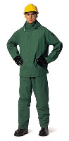 Buy Protective Clothing