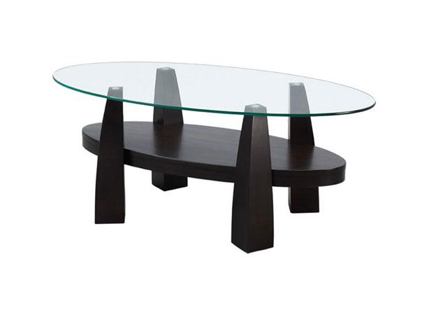Buy Coffee Table, Mustang