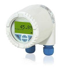 Buy Head mounted temperature transmitter