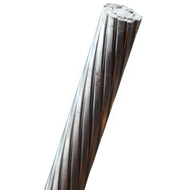 Buy Aluminium Conductor Steel Reinforced