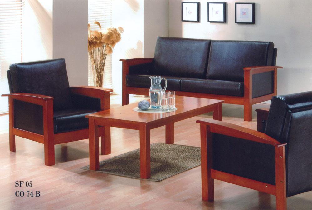 Damro Sofa New Price In Sri Lanka 2015 | Home Design Ideas