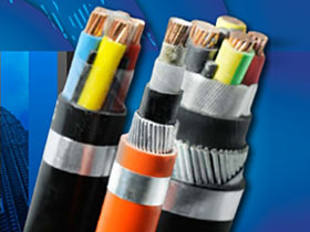 Buy Fire Resistant Cables