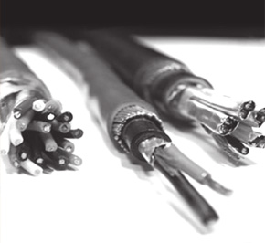 Buy Instrument Cable