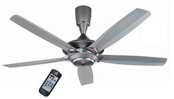 Ceiling fan kdk ky143ls buy in kuala lumpur ceiling fan kdk ky143ls aloadofball Image collections