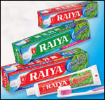 Buy Toothpaste