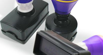 Pre Ink Stamp Buy In Seri Kembangan