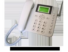Buy Fixed wireless phone