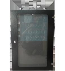 Buy Wireless terminal WT-2432