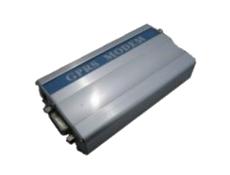 Buy GPRS/SMS modem