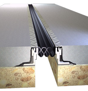 Rubber Expansion Joints buy in Beranang
