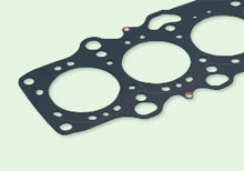 Buy Gasket for automotive cylinder head