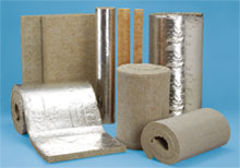 Buy Rockwool products