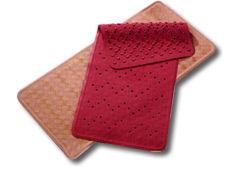 Buy Anti Slip Rubber Mats