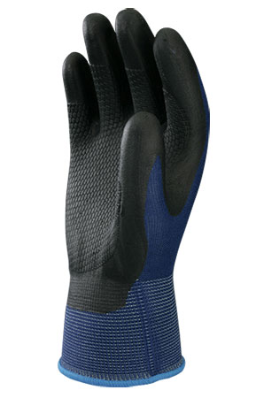 Buy Atlas Ventulus Gloves