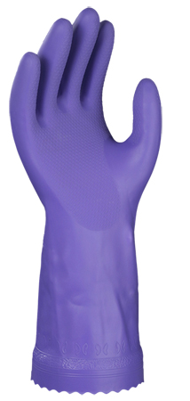 Buy Unsupported PVC Gloves