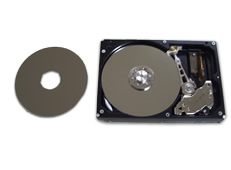 Buy Hard Disk Polishing Tapes