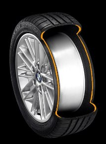 Continental Run Flat Tires >> Continental Runflat Ssr Tyres Buy In Petaling Jaya