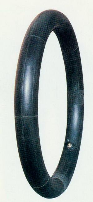 Buy Motorcycle inner tubes