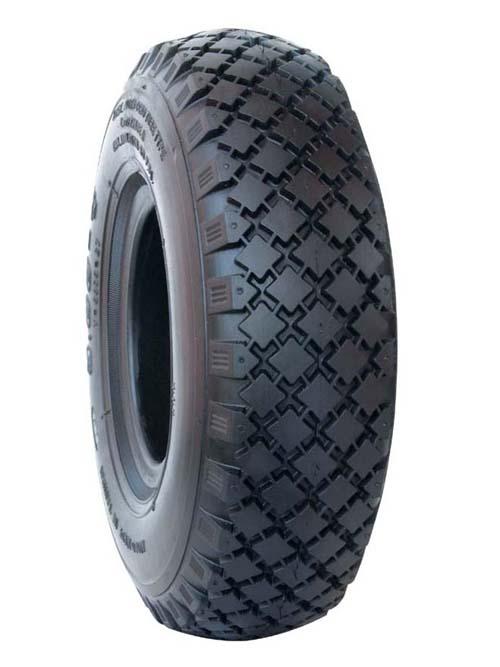 Buy Wheel barrow tyres