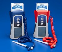 Buy 3000 EZ Electronic Thermometers