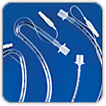 Buy Endotracheal Tubes