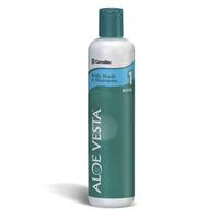 Buy Body Wash & Shampoo