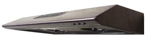 Cooker Hood Slim ESH-A7611MC