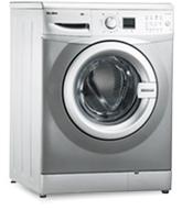 Elba Front Loading Washing Machine EW-8100DGT